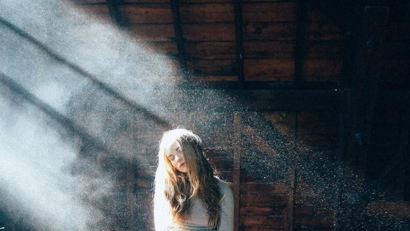 До чого сниться пил: варіанти тлумачення снів і за різними сонникам
