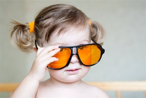 До чого сняться окуляри по сонникам і тлумачень основних значень